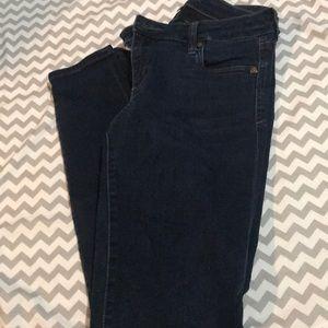 KUT skinny jean